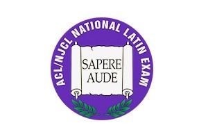 2019 National Latin Exam
