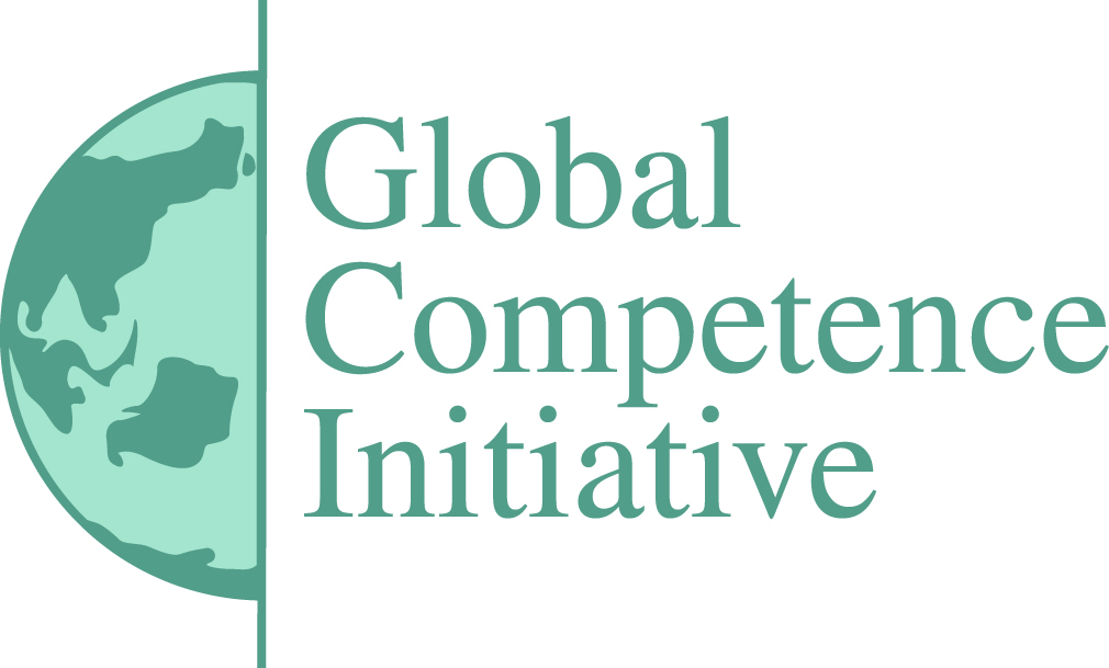 Annual GCI Global Showcase: April 6th, 2017