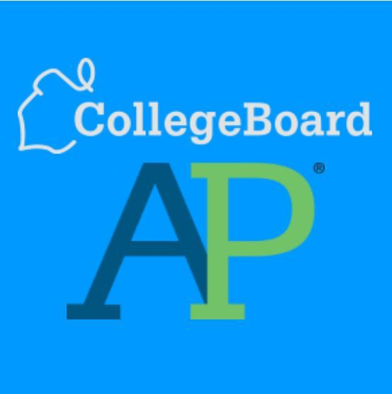 High Scores on AP Lit Exam